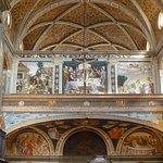 Chiesa di San Maurizio al Monastero Maggiore Foto