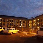 Photo of Quality Inn Phoenix North I-17