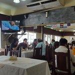 Photo of Restaurant Del Circulo Social Clorinda