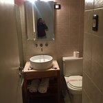 Photo of Hotel Termas Pismanta & Spa