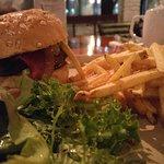 Billede af Goods diner