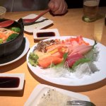 Photo of Sushi House