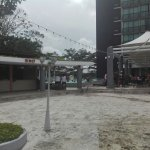 Photo of Radisson Summit Hotel And Golf