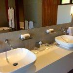 Photo of Qualia Resort