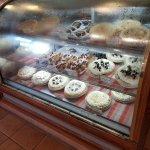 Photo de Perkins Restaurant & Bakery