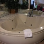 Holiday Inn Express Great Barrington Bild