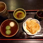 """""""Wa Japanese"""" plate"""