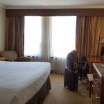Photo de Hotel Executive Suites