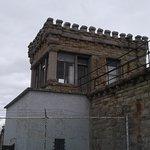 Photo de Old Montana Prison Complex