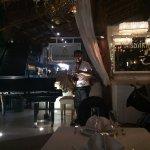 Photo of Mandarina's Cafe