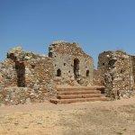Photo of Castillo de Castelmola