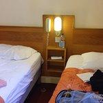 Photo de Alexandra Hotel