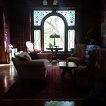 Rocking Horse Manor Bed and Breakfast Foto