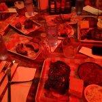 Photo de Southern Hospitality BBQ