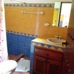 Photo de Hotel Playa Westfalia