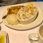 Foto de Bonefish Grill