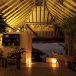 Photo of La Casa Que Canta
