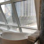 Rosewood Abu Dhabi Foto