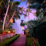 Foto de Four Seasons Resort The Biltmore Santa Barbara