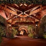 Four Seasons Resort The Biltmore Santa Barbara Foto