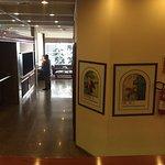 Photo of Hotel Gran Corona