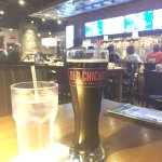 Foto de Old Chicago Pizza and Taproom