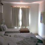 Photo of Hotel O Casarao