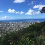 Photo of Oahu Photography Tours