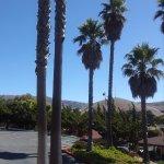 Vagabond Inn San Luis Obispo Foto