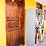 Photo de Auberge de guayunga au centre-ville