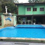 Photo of Pousada Recanto Verde Praia Hotel