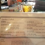 Foto de La Grande Orange Cafe
