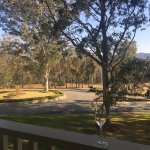 Foto de Spicers Vineyards Estate