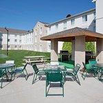 Photo of Staybridge Suites Cleveland Mayfield Heights Beachwood