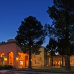 Photo of La Quinta Inn Las Cruces Mesilla Valley