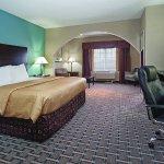 Photo of La Quinta Inn & Suites Clovis