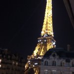 Photo of Pullman Paris Tour Eiffel