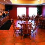 Photo of La Quinta Inn & Suites Fredericksburg
