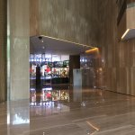Hilton GZ