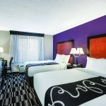 Bild från La Quinta Inn & Suites Norwich-Plainfield-Casino