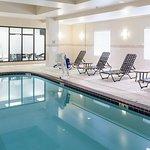 Hilton Garden Inn Denver / Highlands Ranch Foto