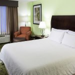 Photo of Hilton Garden Inn Denver / Highlands Ranch