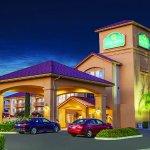 Photo de La Quinta Inn & Suites Paso Robles