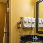 Photo of Fairfield Inn Fort Leonard Wood St. Robert