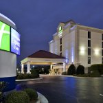 Photo of Holiday Inn Express & Suites Wilmington - University Center
