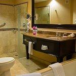 Photo of Crowne Plaza Hotel de Mexico