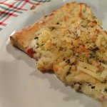 Foto de Pizzeria Verace Napoletana