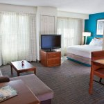 Photo de Residence Inn Eugene Springfield