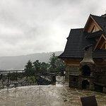 Zdjęcie Krupówka Top Mountain Resort & Style