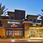 Photo of Residence Inn San Diego North/San Marcos